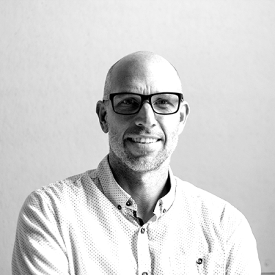 josh_profile-blackwhite